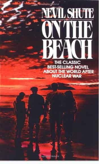 on_the_beach_book